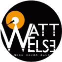Watt Else